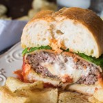 cheese-stuffed-lasagna-burgers-2