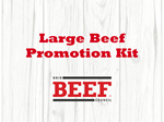 Beef Store